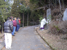 根羽村森林組合ブログ