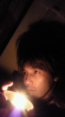 中田大輔オフィシャルブログPowered by Ameba-NEC_0036.jpg