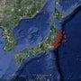 東北・太平洋沿岸地震…