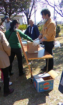 ビール醸造所・BAY BREWING YOKOHAMA-110313_1355~01.jpg