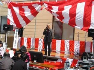 鶴寿荘の徒然日記 II