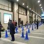 九州新幹線全線開業