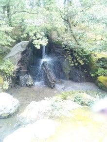 京都いいトコ 素敵観光 -110312_122332.jpg