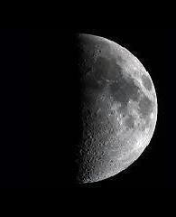 『満月と魔力の謎。』