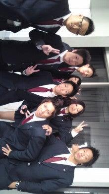 葛飾 野 高校