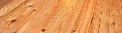 楽しんで木・自然素材・土壁の家づくりをするために