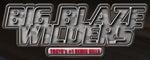 WOODLUM Official Blog