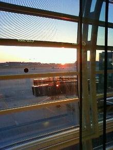 ようこの日々~太陽のように~-201103170550000.jpg