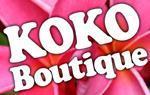 KoKo Boutique