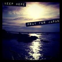 Pray for J…