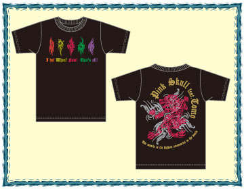 ボディデザイナー中沢智治/筋肉は世界最高のアクセサリーだ!