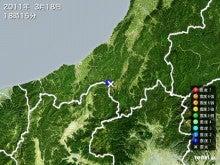 チョロQ☆スタイル-jishin318-1815