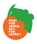 $Mi luv Reggae music 'n Bass Fishing !-PRAY FOR JAPAN, ACT FOR JAPAN !