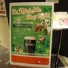 御堂筋線中津駅直結 ラマダホテル大阪 セント・パトリックス・デイ 2011 イベントパーティの画像