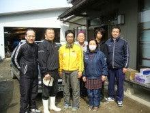 NPO法人日本躰道協会のブログ-丹野先生・阿部和久会長