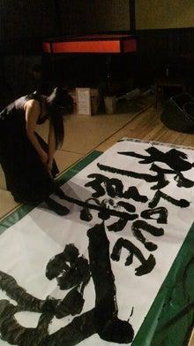 天女座物語-2011032116320001.jpg