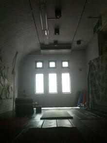 和歌yoga-IMG_0916.JPG