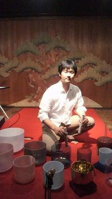 天女座物語-2011032115140000.jpg