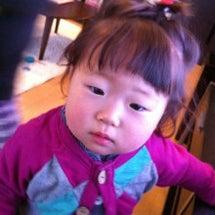 1歳2か月(^^)