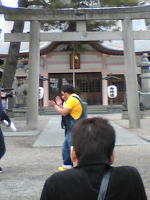 https://stat.ameba.jp/user_images/20110322/15/maichihciam549/ca/02/j/t02200293_0240032011119395335.jpg