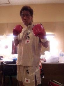 藤井勝久ブログ-photo.jpg