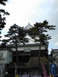 https://stat.ameba.jp/user_images/20110323/09/maichihciam549/5f/a5/j/t02200293_0240032011120737807.jpg
