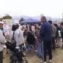 鶴恋祭2011