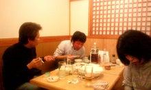 ☆ジャンプです☆-2011_03_22_22_28_28.jpg