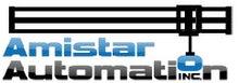 $さんらいとの冒険(晃立工業オフィシャルブログ)-Amistar Automation Inc.