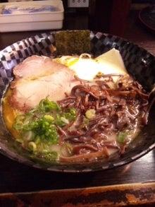 静岡おいしいもん!!!三島グルメツアー-277-3