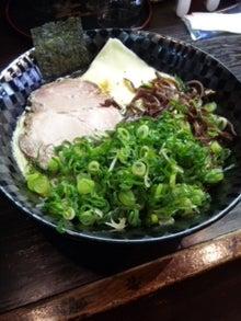 静岡おいしいもん!!!三島グルメツアー-277-2