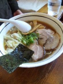 静岡おいしいもん!!!三島グルメツアー-279-1