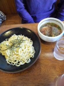 静岡おいしいもん!!!三島グルメツアー-279-3