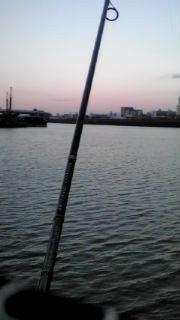 暴君 キム・ジョンソンの釣行ものがたり-20110323180105.jpg