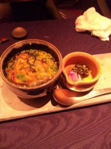 静岡おいしいもん!!!三島グルメツアー-280-6