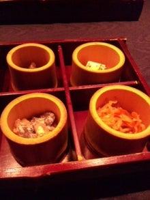 静岡おいしいもん!!!三島グルメツアー-280-3