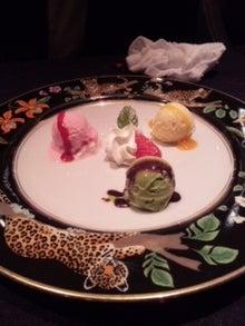静岡おいしいもん!!!三島グルメツアー-280-9