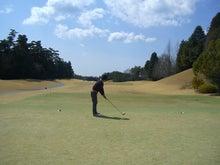 $ゴルフコンペ運営から景品調達のナビゲーター-ゴルフコンペ02