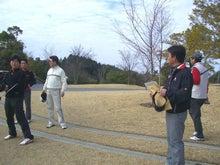 $ゴルフコンペ運営から景品調達のナビゲーター-ゴルフコンペcc21