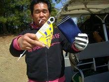 ゴルフコンペ運営から景品調達のナビゲーター-ゴルフコンペ03