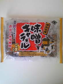 https://stat.ameba.jp/user_images/20110324/17/maichihciam549/7a/29/j/t02200293_0240032011123027218.jpg