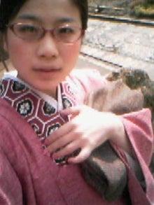 まりえのブログ-110308_122856.JPG
