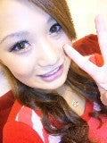 syunaさんのブログ-SH3E0582.jpg