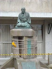 福島県在住ライターが綴る あんなこと こんなこと-さくら通り110324-6