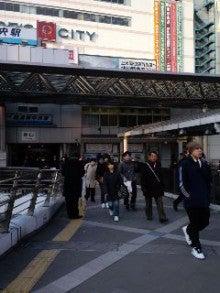 FROM YOKOSUKA-110325_0716~01.jpg