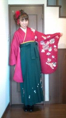 天野杏紀のblog-image.jpeg