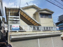 神戸大学柔道部のブログ