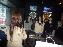 女子高生ファッションサークル☆ティンカJK支部のブログ