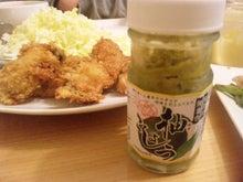 $福岡 博多で食・・・・