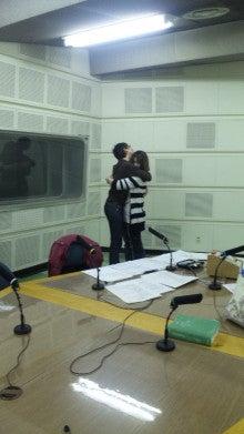 radio-camnetさんのブログ-DVC00082.JPG